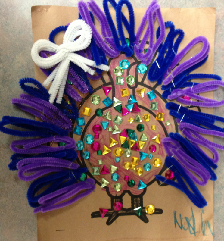 Turkey In Disguise Projects Mrs Mccaffrey S Nda Kindergarten